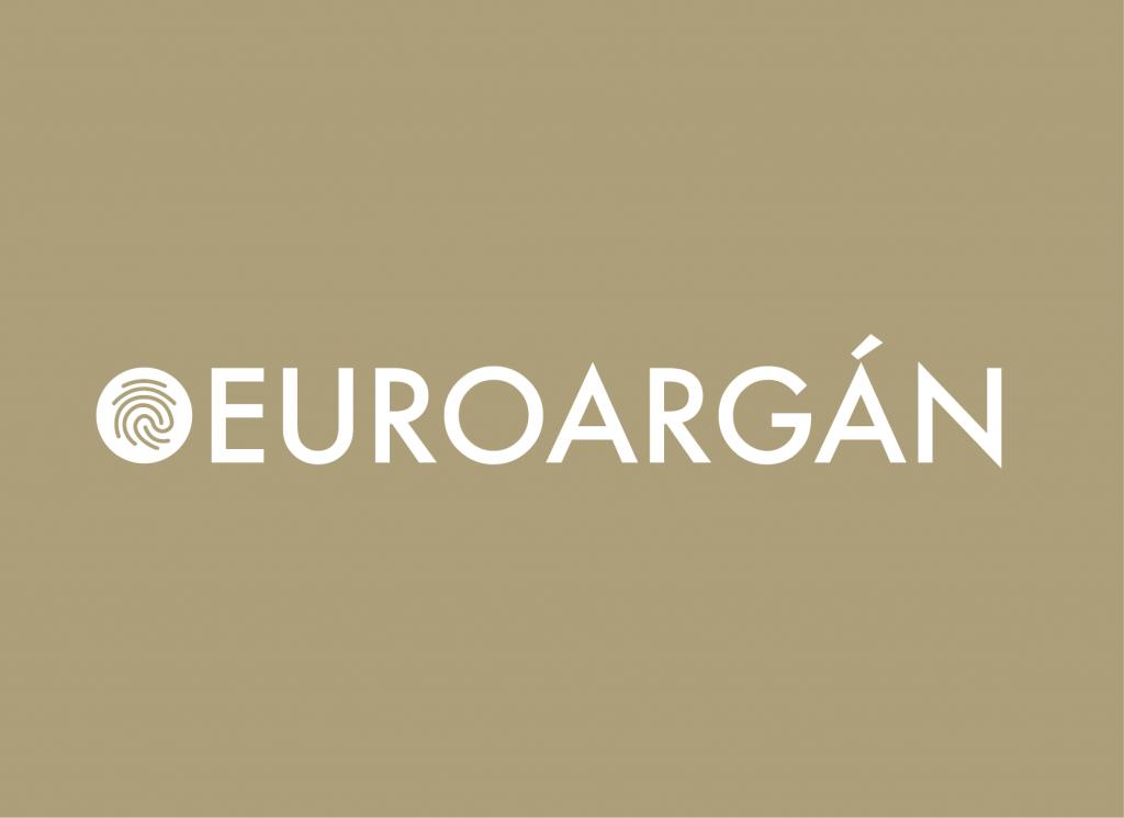 Logo EuroArgan