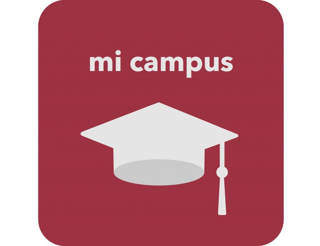 App Mi Campus